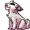 kelpiest's avatar