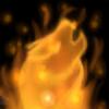 kelpiesummer's avatar