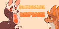 Kelptails's avatar