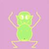 KELPYOKAY's avatar