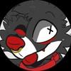 Kelpzilla's avatar