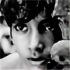 kelrakelra's avatar