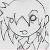 Kelrick's avatar