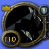 Kelrir's avatar