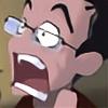 kelroth's avatar