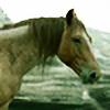 kels9203's avatar