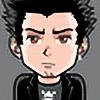kelsamideas's avatar