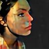 kelsanthemum's avatar