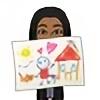 kelsblu's avatar