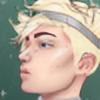 Kelse-draws's avatar