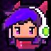 kelsea's avatar