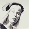 kelseelarue's avatar
