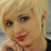 Kelsey-Barnwell2's avatar