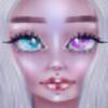 Kelsey139's avatar