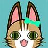 Kelsey51996's avatar