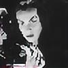 kelseyaduh's avatar