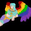 Kelseyalicia's avatar
