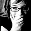 KelseyCrucio's avatar