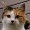 KelseyEdward's avatar