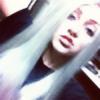 KelseyHerbst's avatar