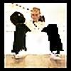 kelseyjo367's avatar