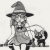 kelseyleah's avatar