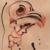 KelseyLynn's avatar