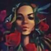 kelseymichele's avatar