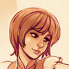 KelseyRaabe's avatar