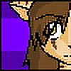 kelseysharpe383's avatar