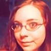 kelseyshaylea's avatar