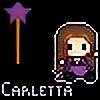 kelseyTHEttLUVR's avatar