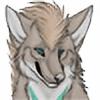 kelseyzombiewolf's avatar