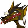 Kelsitha's avatar