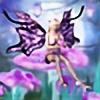 Kelson10's avatar