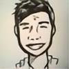 KelsonK's avatar