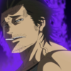 Kelsonthomas's avatar