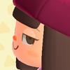 kelstein's avatar