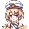 KelsuisP's avatar