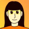 Kelsyjones's avatar