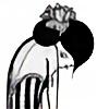 KelsyOuranFan's avatar
