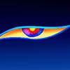 kelszone's avatar