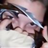 KeltanaOwisp's avatar