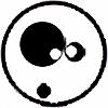 Keltern's avatar