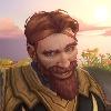 Kelthor1993's avatar