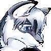 Kelthoran's avatar