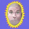 Kelthoras's avatar