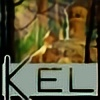 KelThusardt's avatar