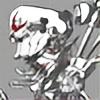 kelthuzard's avatar