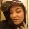kelti81's avatar